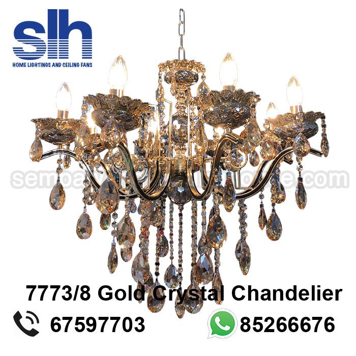 cc4-7773-8-led-gold-crystal-chandelier-sembawang-lighting-house-.jpg