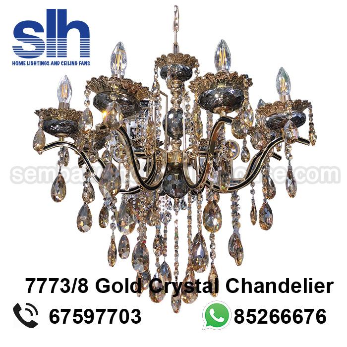 cc4-7773-8b-led-gold-crystal-chandelier-sembawang-lighting-house-.jpg