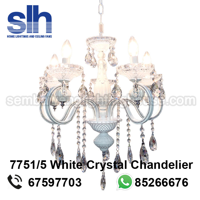 cc5-7751-5-a-led-white-crystal-chandelier-sembawang-lighting-house-.jpg