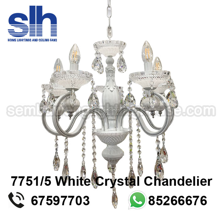 cc5-7751-5-b-led-white-crystal-chandelier-sembawang-lighting-house-.jpg