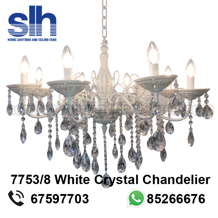 cc5-7753-8-a-led-white-crystal-chandelier-sembawang-lighting-house-.jpg