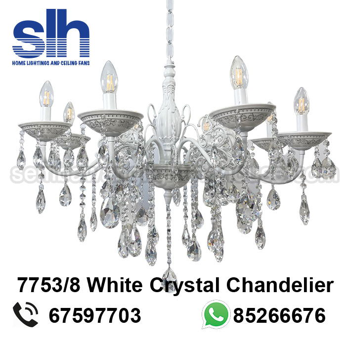 cc5-7753-8-b-led-white-crystal-chandelier-sembawang-lighting-house-.jpg