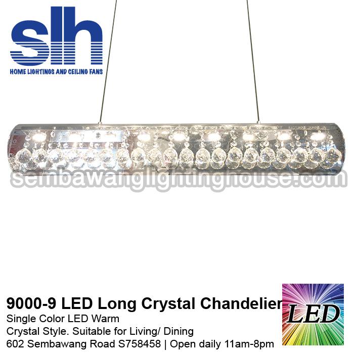 cc6-9000-9a-long-crystal-chandelier-led-sembawang-lighting-house-.jpg