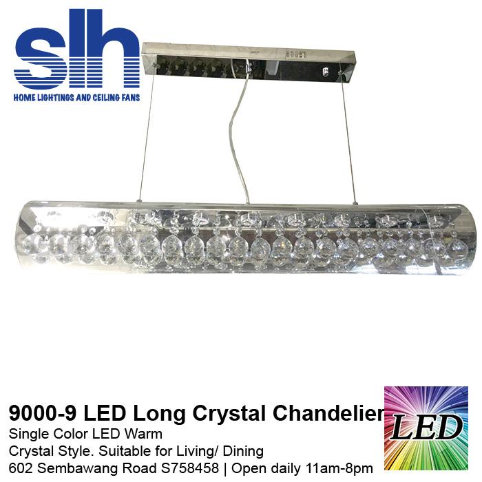 cc6-9000-9b-long-crystal-chandelier-led-sembawang-lighting-house-.jpg