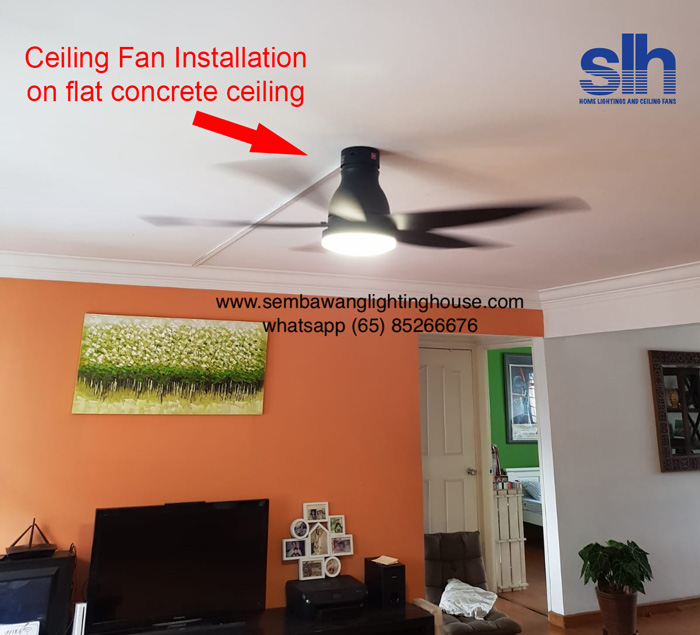 ceiling-fan-installation-on-concrete-ceiling-sembawang-lighting-house.jpg