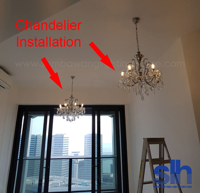 chandelier-installation-1-sembawang-lighting-house.jpg