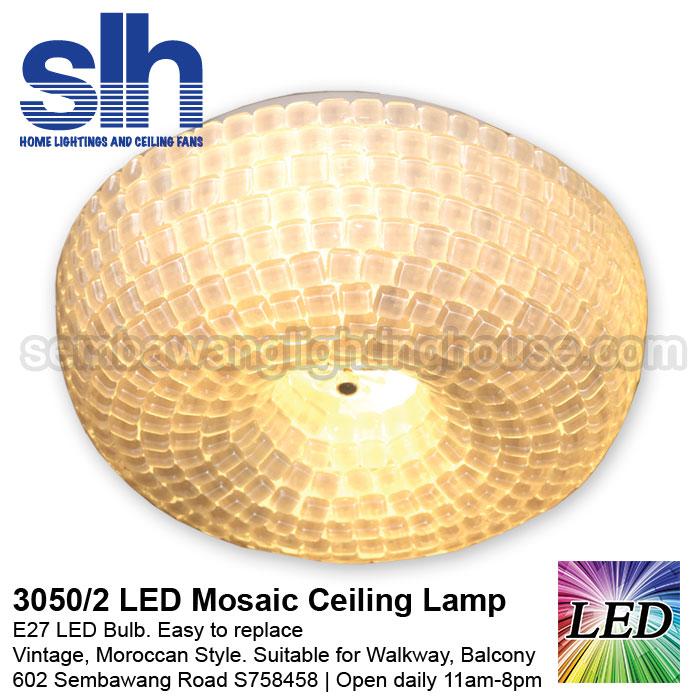 cl0-3050-a-ceiling-lamp-led-mosaic-sembawang-lighting-house-.jpg