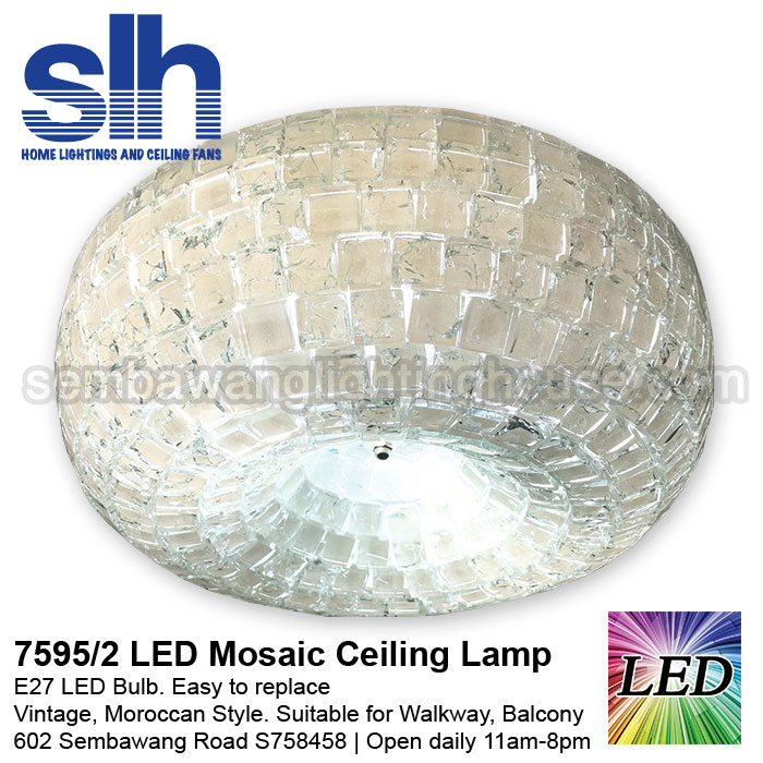 cl0-7595-a-ceiling-lamp-led-mosaic-sembawang-lighting-house-.jpg