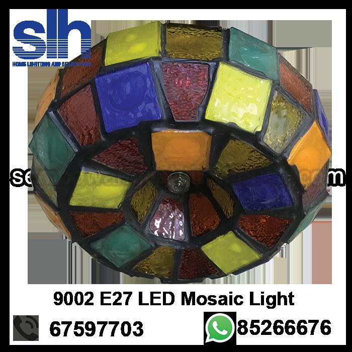 cl0-9002-b-mosaic-led-ceiling-light-sembawang-lighting-house-.png