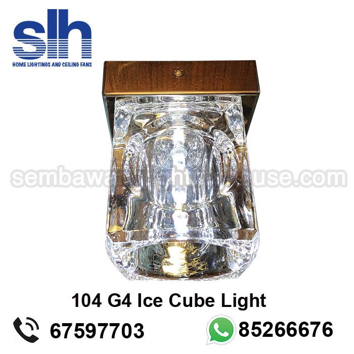 cl1-104-g4-a-crystal-led-ceiling-light-sembawang-lighting-house-.jpg