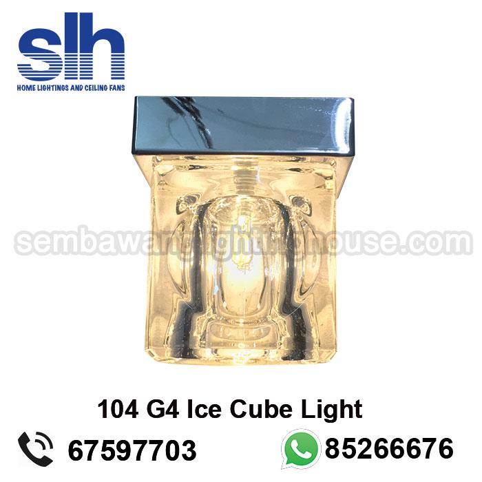 cl1-104-g4-b-crystal-led-ceiling-light-sembawang-lighting-house-.jpg