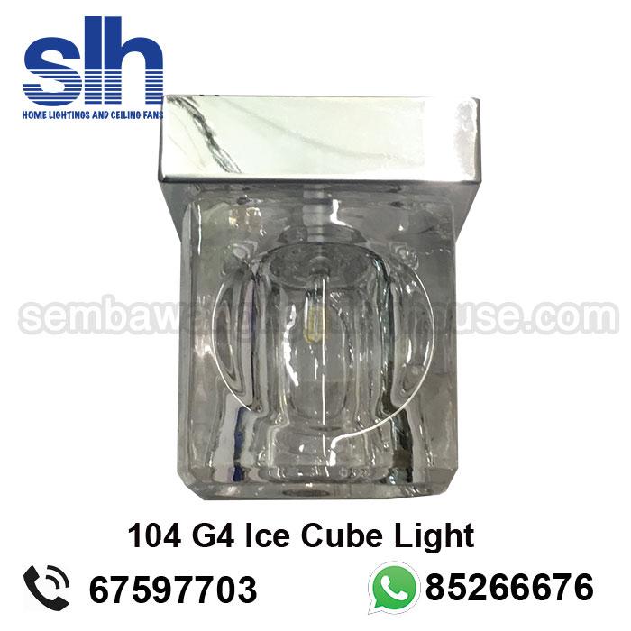 cl1-104-g4-c-crystal-led-ceiling-light-sembawang-lighting-house-.jpg