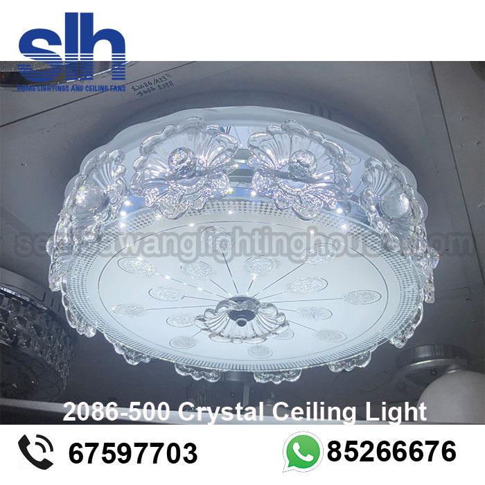 cl1-2086-500-a-crystal-led-ceiling-light-sembawang-lighting-house-.jpg
