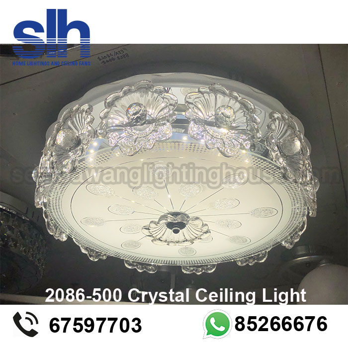 cl1-2086-500-b-crystal-led-ceiling-light-sembawang-lighting-house-.jpg
