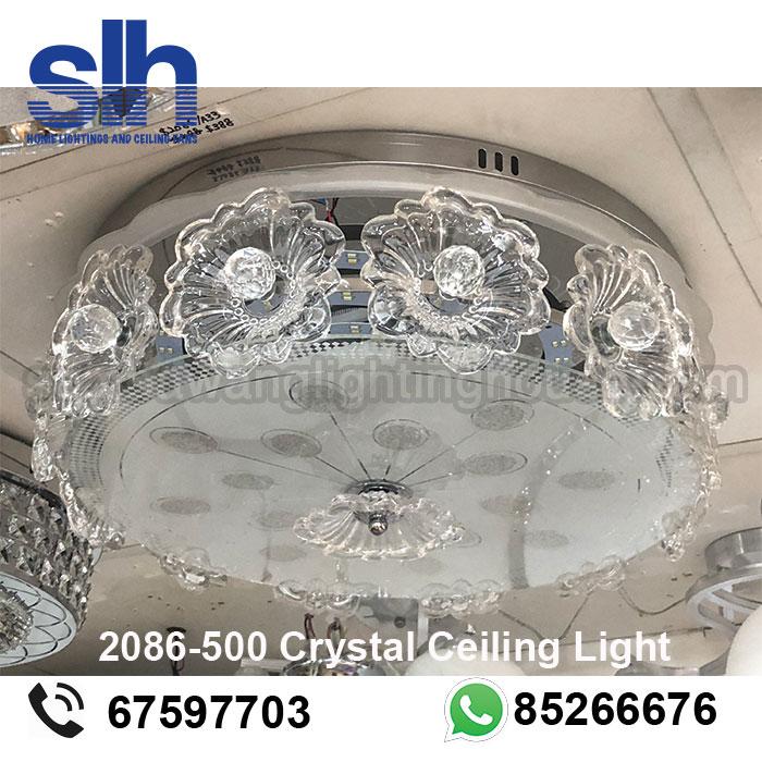 cl1-2086-500-c-crystal-led-ceiling-light-sembawang-lighting-house-.jpg