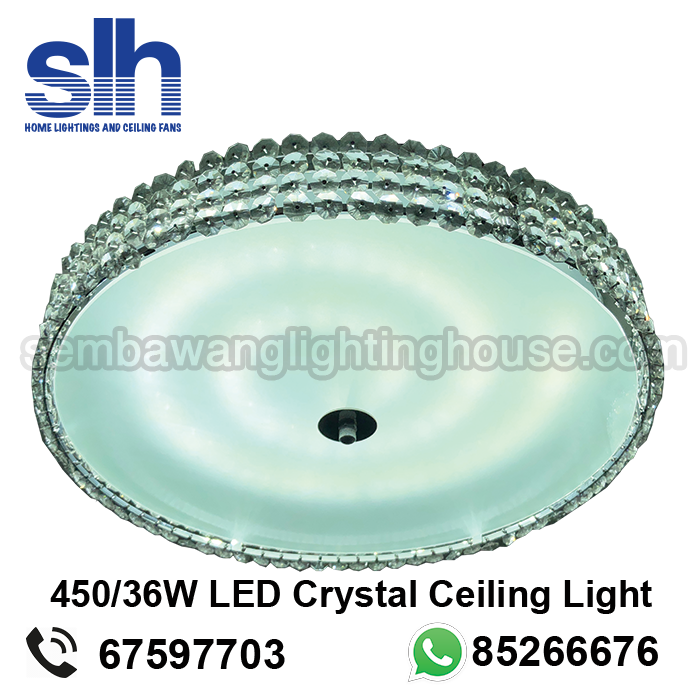 cl1-450-a-crystal-led-ceiling-light-sembawang-lighting-house-.png