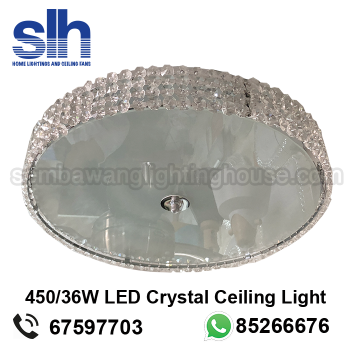 cl1-450-b-crystal-led-ceiling-light-sembawang-lighting-house-.png