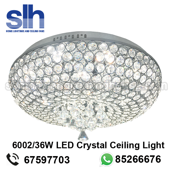 cl1-6002-a-crystal-led-ceiling-light-sembawang-lighting-house-.png