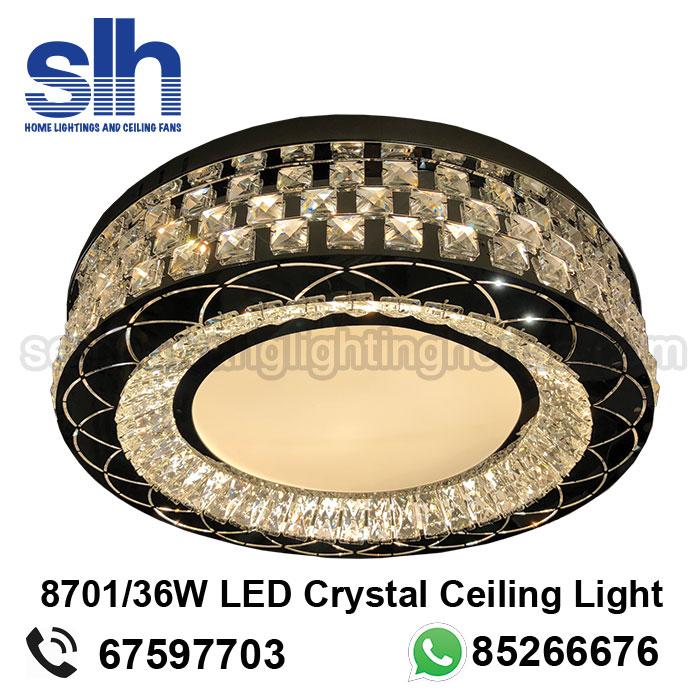 cl1-8701-a-crystal-led-ceiling-light-sembawang-lighting-house-.jpg