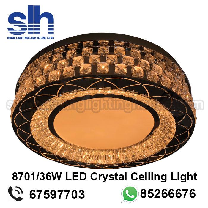 cl1-8701-b-crystal-led-ceiling-light-sembawang-lighting-house-.jpg