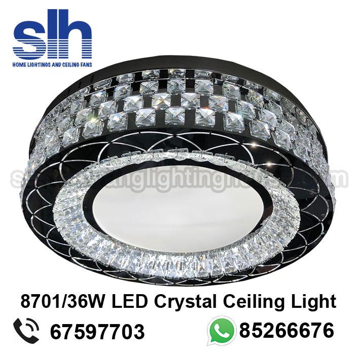 cl1-8701-c-crystal-led-ceiling-light-sembawang-lighting-house-.jpg