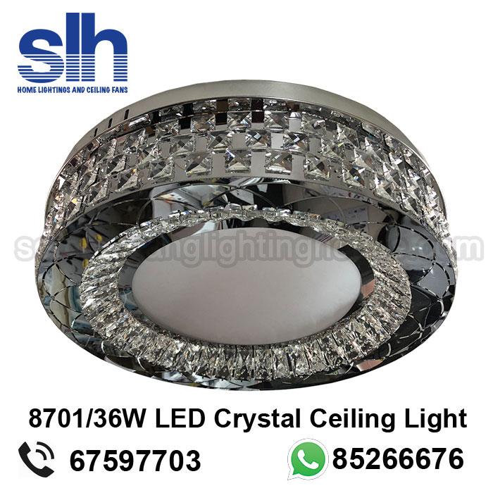 cl1-8701-d-crystal-led-ceiling-light-sembawang-lighting-house-.jpg