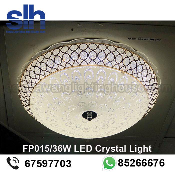 cl1-fp015-a-crystal-led-ceiling-light-sembawang-lighting-house-.jpg