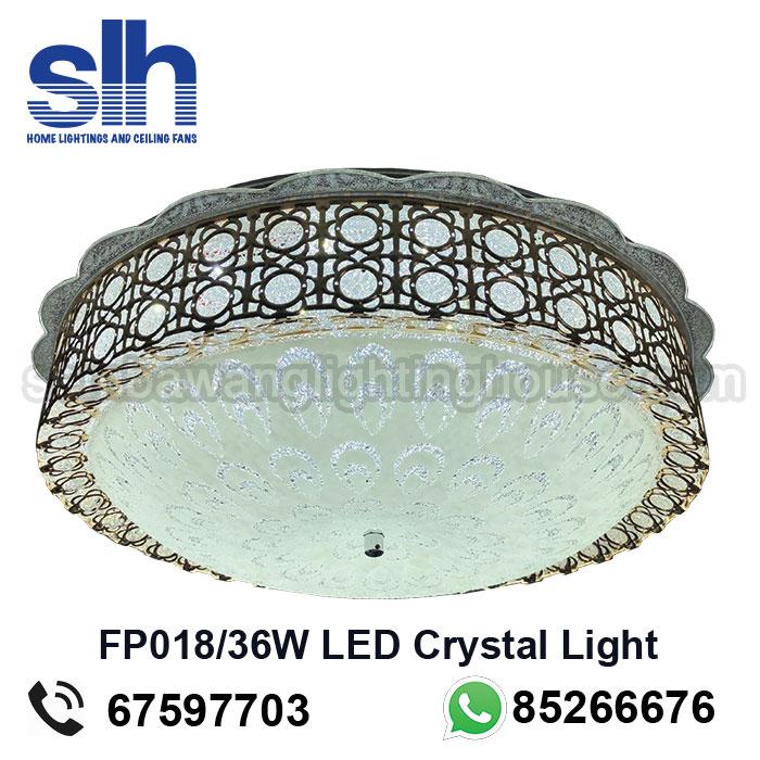 cl1-fp018-a-crystal-led-ceiling-light-sembawang-lighting-house-.jpg
