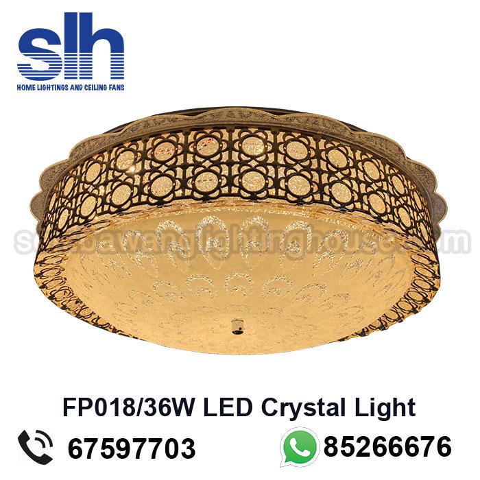 cl1-fp018-b-crystal-led-ceiling-light-sembawang-lighting-house-.jpg