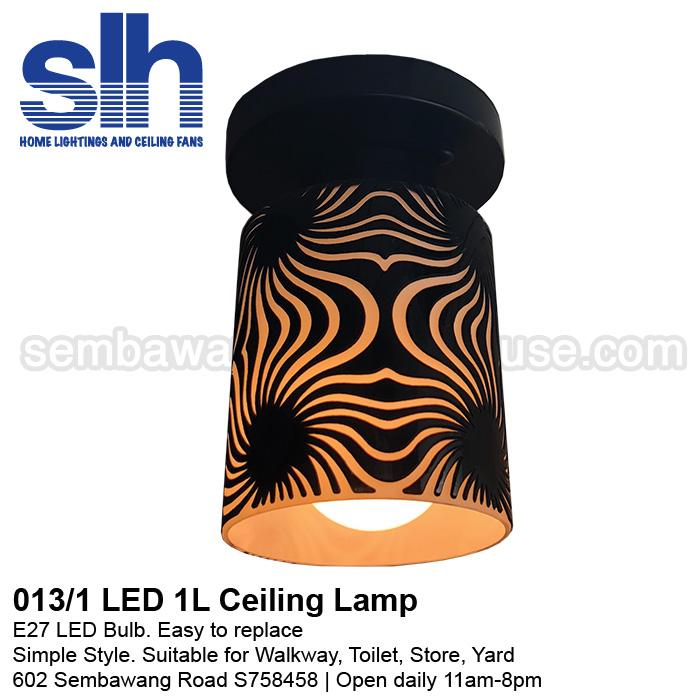 cl4-013a-ceiling-lamp-led-e27-1l-sembawang-lighting-house-.jpg