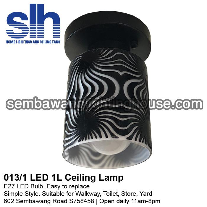 cl4-013b-ceiling-lamp-led-e27-1l-sembawang-lighting-house-.jpg