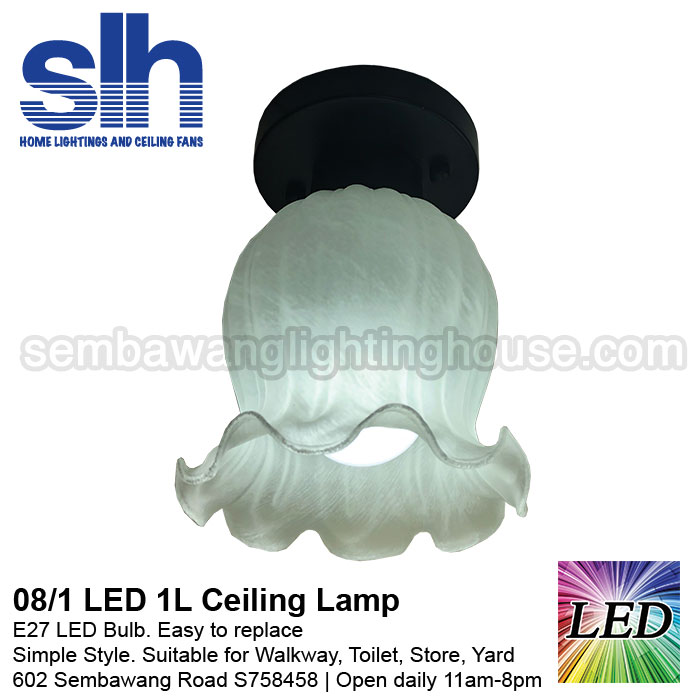 cl4-08-a-ceiling-lamp-led-e27-1l-sembawang-lighting-house-copy.jpg