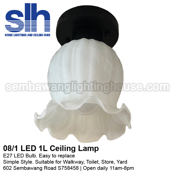 cl4-08-b-ceiling-lamp-led-e27-1l-sembawang-lighting-house-copy.jpg