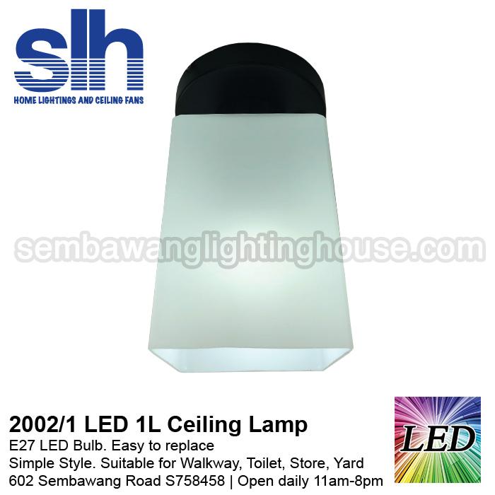 cl4-2002a-ceiling-lamp-led-e27-1l-sembawang-lighting-house-.jpg