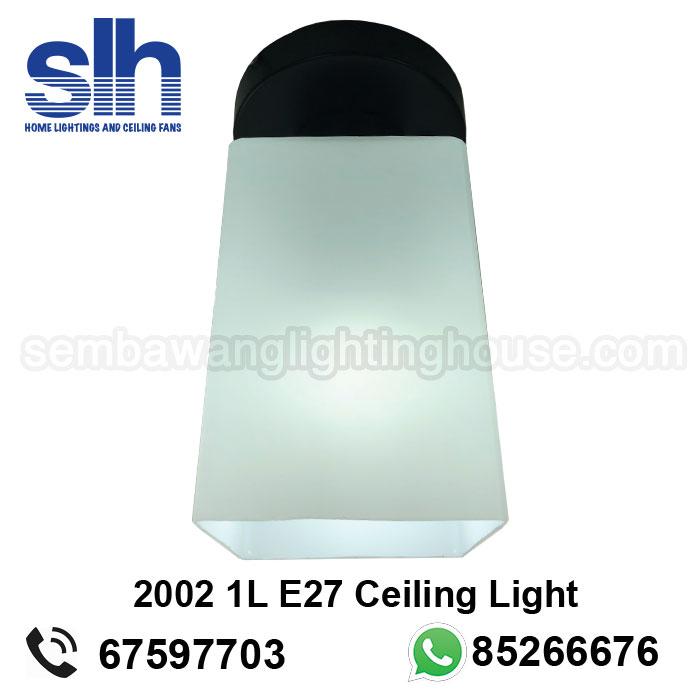 cl4-2002a-e27-ceiling-light-led-sembawang-lighting-house-.jpg