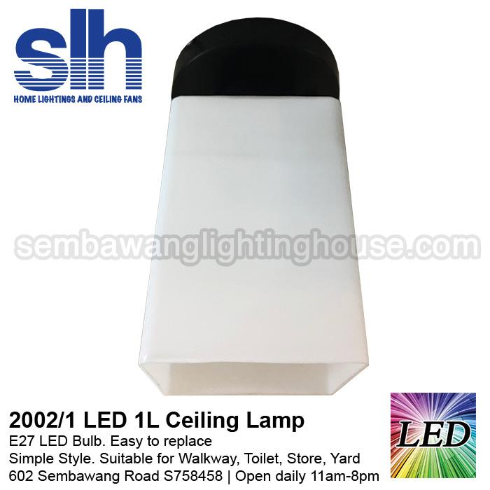 cl4-2002b-ceiling-lamp-led-e27-1l-sembawang-lighting-house-.jpg