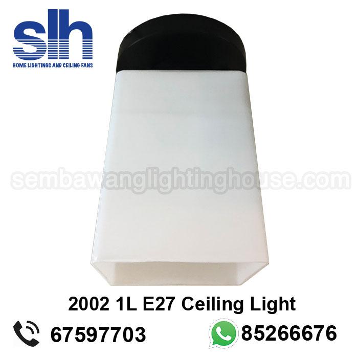 cl4-2002b-e27-ceiling-light-led-sembawang-lighting-house-.jpg