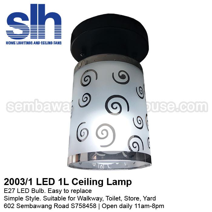 cl4-2003a-ceiling-lamp-led-e27-1l-sembawang-lighting-house-.jpg