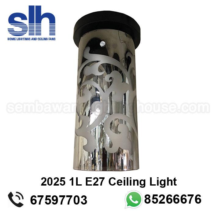 cl4-2025b-e27-ceiling-light-led-sembawang-lighting-house1-.jpg