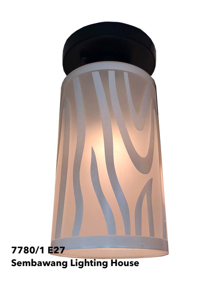 cl4-7780a-e27-ceiling-lamp1.png