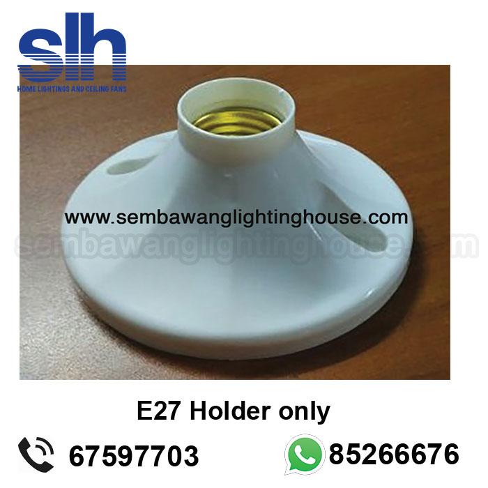 cl4-e27-holder-led-d-sembawang-lighting-house-.jpg