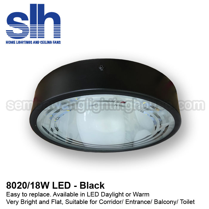 cl6-8020-bk-18w-ceiling-lamp-aluminium-sembwang-lighting-house-.jpg