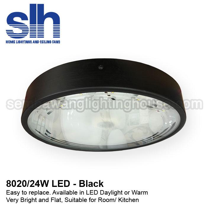 cl6-8020-bk-24w-ceiling-lamp-aluminium-sembwang-lighting-house-.jpg