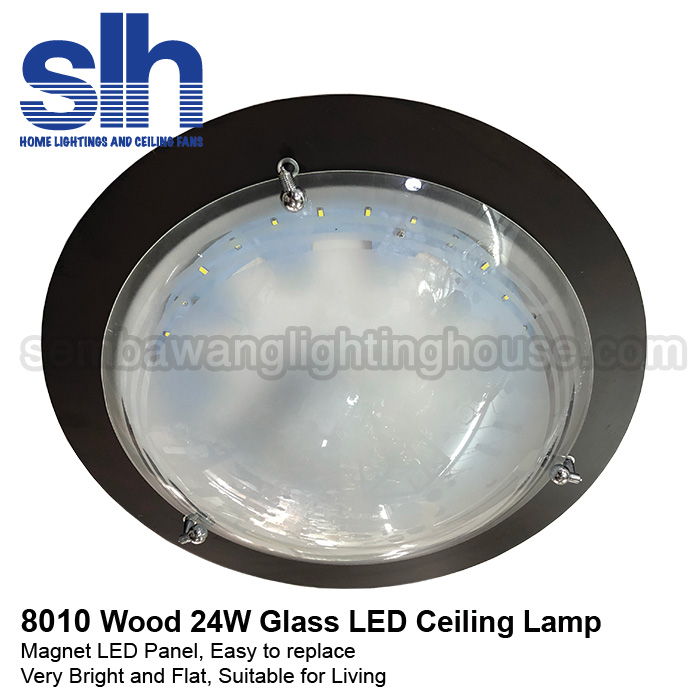 cl7-8010b-24w-ceiling-lamp-led-sembawang-lighting-house-.jpg