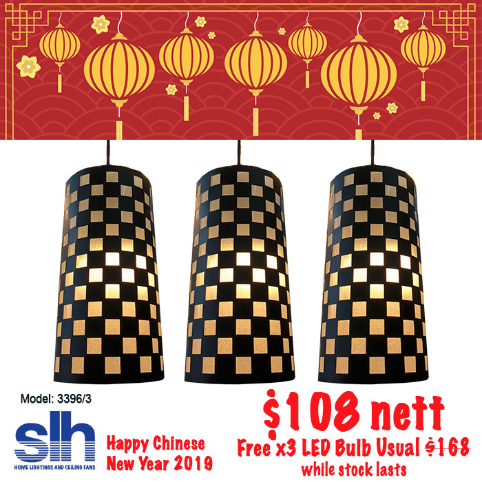 cny2019-sale-108-dining.jpg