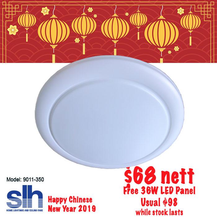 cny2019-sale-68-acrylic.jpg