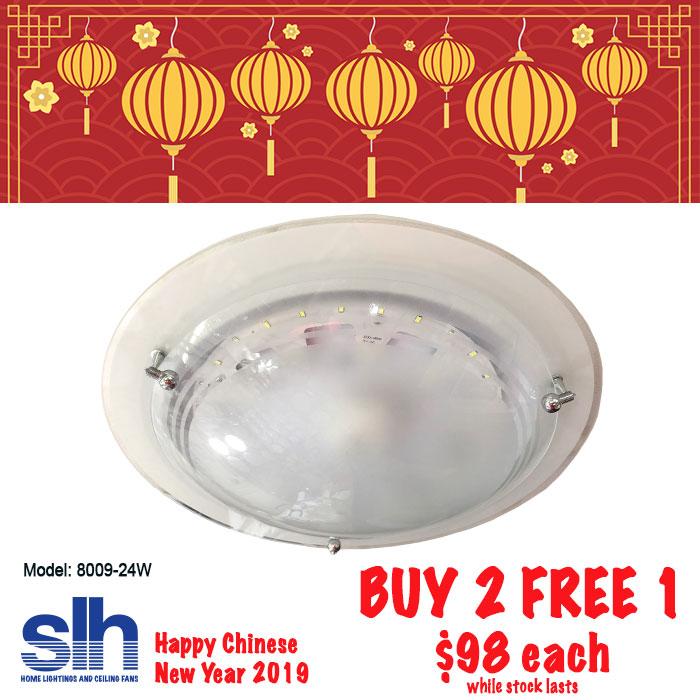 cny2019-sale-8009-24.jpg