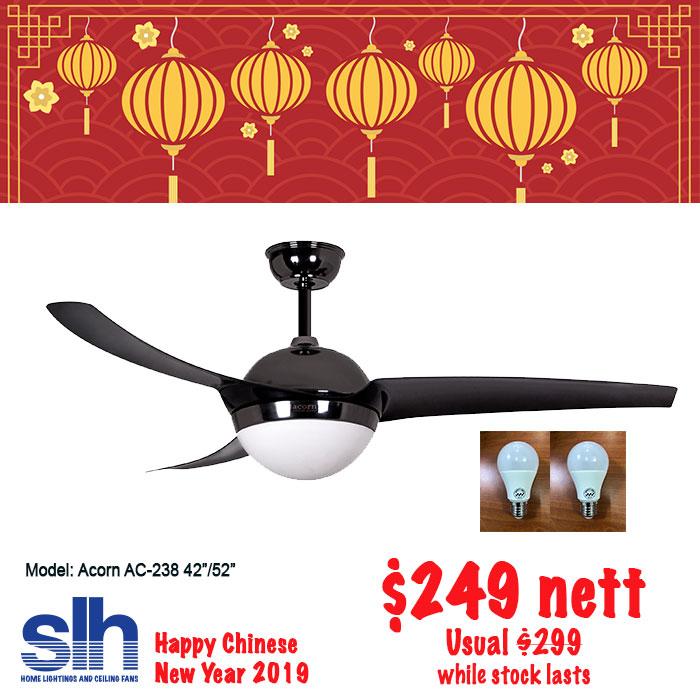 cny2019-sale-acorn238.jpg