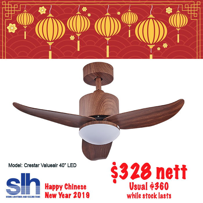 cny2019-sale-crestar-valueair.jpg