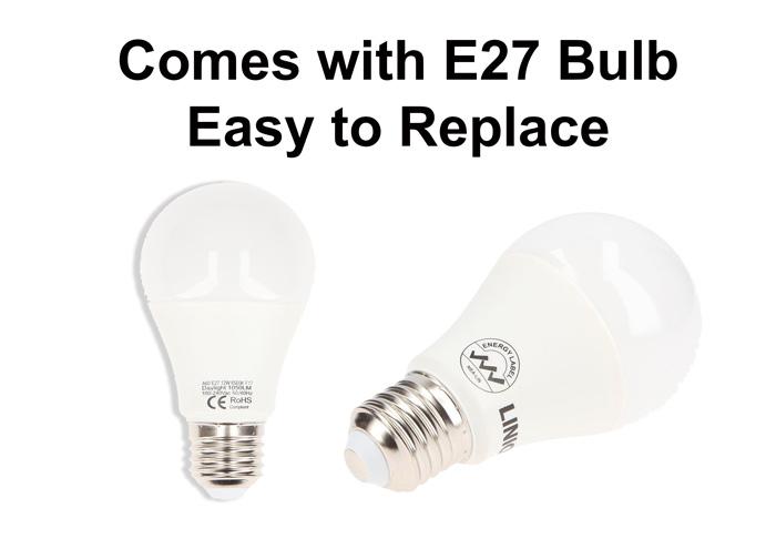 comes-with-e27-bulb.jpg